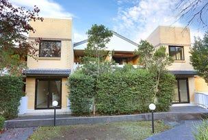 15/35 Penelope Lucas Lane, Rosehill, NSW 2142