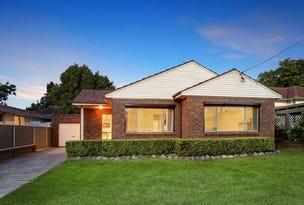 4 Bruce Street, Kogarah Bay, NSW 2217