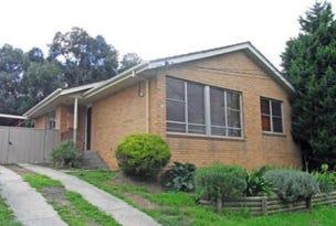 66 Gabonia Avenue, Watsonia, Vic 3087