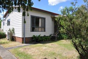23 Read St, Khancoban, NSW 2642
