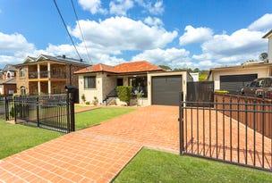 36 Emery Avenue, Yagoona, NSW 2199