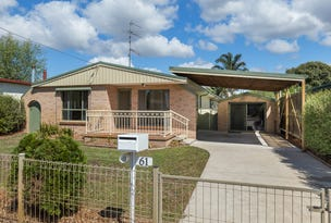 61 Ainslie Parade, Tomakin, NSW 2537