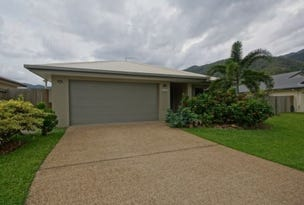 32 Kehone St, Redlynch, Qld 4870