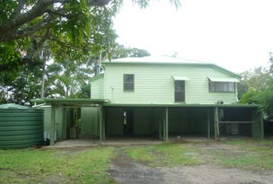 13 Old Woodgate Road, Goodwood, Qld 4660