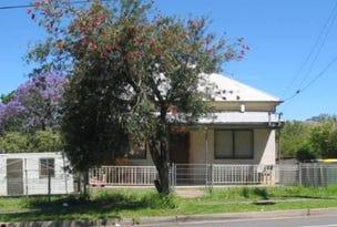 24 Allen Street, Harris Park, NSW 2150