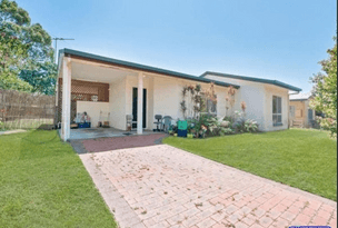 22 Kangaroo Street, Bentley Park, Qld 4869