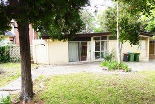 62a Warragal Road, Turramurra, NSW 2074