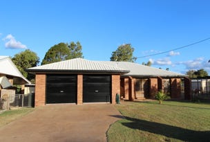 156A King Street, Charleville, Qld 4470