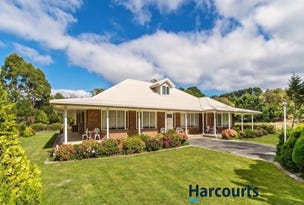 1365 Kindred Road, Kindred, Tas 7310