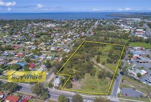 16-28 Park Road, Deception Bay, Qld 4508