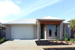 Lot 81 The Square, Woodville West, SA 5011