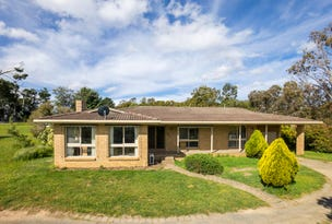 29 Lacote Road, Greendale, Vic 3341