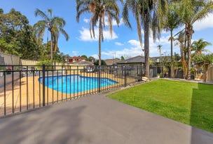 26 Martin Crescent, Woodpark, NSW 2164