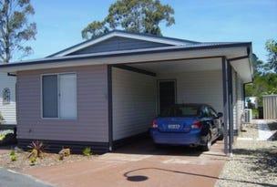 75/3197 Princes Highway, Pambula, NSW 2549