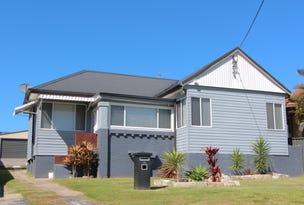 10 DEANE STREET, Belmont, NSW 2280