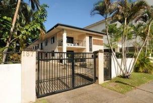 1/187 LAKE STREET, Cairns City, Qld 4870