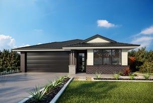 Lot 1251 Cliftleigh Meadows, Cliftleigh, NSW 2321