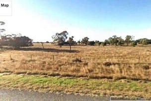 Lot 50 Pilliga Road, Gilgooma, NSW 2829