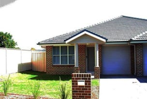 1/18 Little Park Street, Greta, NSW 2334