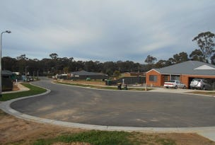 Lot 19, Birdwood Close, Eaglehawk, Vic 3556
