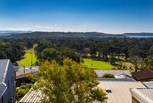 14 Lindsay Avenue, Kiama Downs, NSW 2533