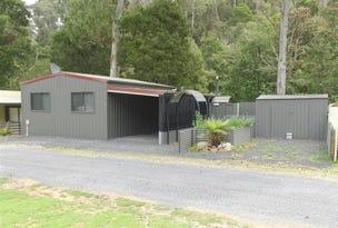 3/137 Winduss Road, Gunns Plains, Tas 7315