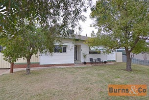 153 Adams Street, Wentworth, NSW 2648