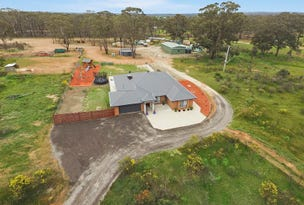 10 Newbridge Road, Lockwood, Vic 3551