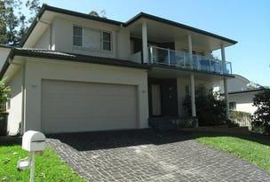 155 Bagnall Beach Road, Corlette, NSW 2315