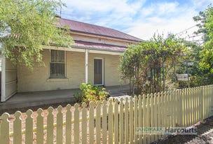 8 Moorhouse Tce, Riverton, SA 5412
