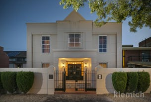 353 Angas Street, Adelaide, SA 5000