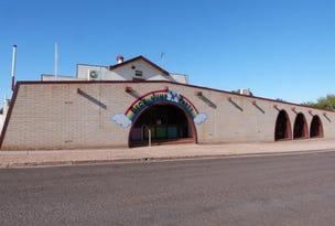 24 Fern Street, Port Augusta, SA 5700