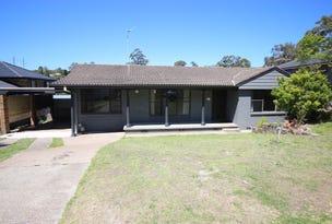 3 Taranaki Place, Macquarie Hills, NSW 2285