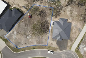 3 (Lot 4901) Merker Close, Cameron Park, NSW 2285