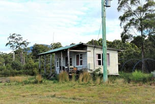 214 Lune River Road, Lune River, Tas 7109