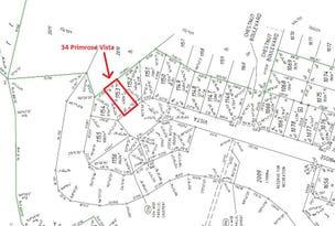 34 Primrose Vista, Millbridge, WA 6232