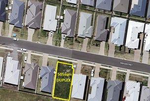 24 Taragon Street, Glenvale, Qld 4350