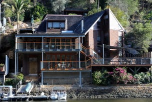 Lot 21 Calabash Point, Berowra Waters, NSW 2082