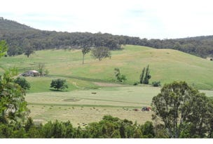 Bungonia, address available on request