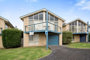 2/17 Pascoe Street, Apollo Bay, Vic 3233