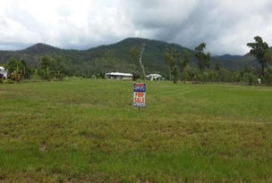 Lot 11, Williams Avenue, Cardwell, Qld 4849