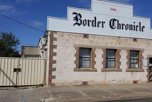 74 DE COURCEY STREET, Bordertown, SA 5268