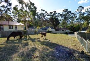23 Moorehead Street, Eden, NSW 2551