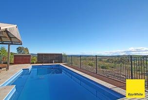 174 Hogan Drive, Wamboin, NSW 2620