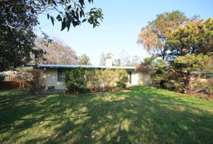 1462 Martindale Road, Denman, NSW 2328