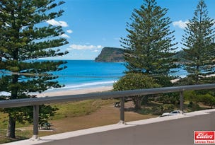 10/45 Pacific Pde, Lennox Head, NSW 2478