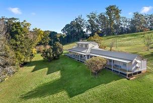 388-390 Dairyville Road, Upper Orara, NSW 2450