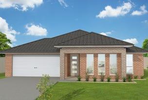 2 Gurney Place, Boorowa, NSW 2586