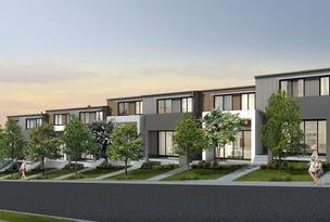 142 -146 Dudley Road, Whitebridge, NSW 2290