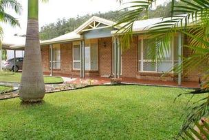 430 Bungundarra Road, Bungundarra, Qld 4703